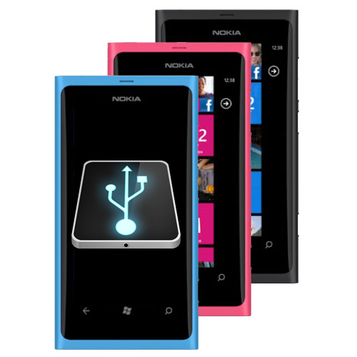 Nokia lumia 800 скачать драйвер chipbertyl.